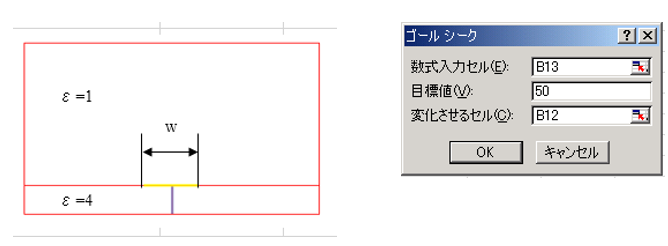 <br /> <b>Notice</b>:  Undefined variable: image in <b>/var/www/html/fwp/wp-content/themes/murata_software/archive-macro.php</b> on line <b>47</b><br /> <br /> <b>Notice</b>:  Trying to access array offset on value of type null in <b>/var/www/html/fwp/wp-content/themes/murata_software/archive-macro.php</b> on line <b>47</b><br />
